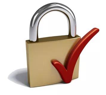 Политика конфиденциальности и пользовательское соглашение