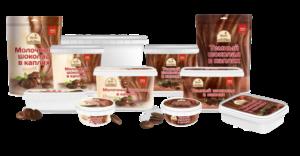 шоколад для кондитеров в каплях