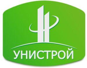 Партнер компании Шоколад 116 СК Унистрой