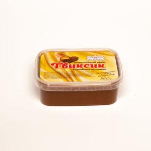 Твиксик шоколадный крем 300 г