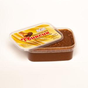 Шоколадный крем Твиксик 300 г